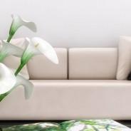 Cum achizitionam decoratiunile interioare cele mai potrivite pentru casa ta