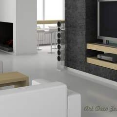 Poze design Living