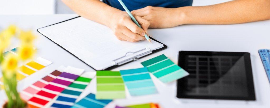 Consultanta in design interior si proiecte de design interior