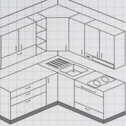 Cat costa si cum calculam pretul mobilierului la comanda?
