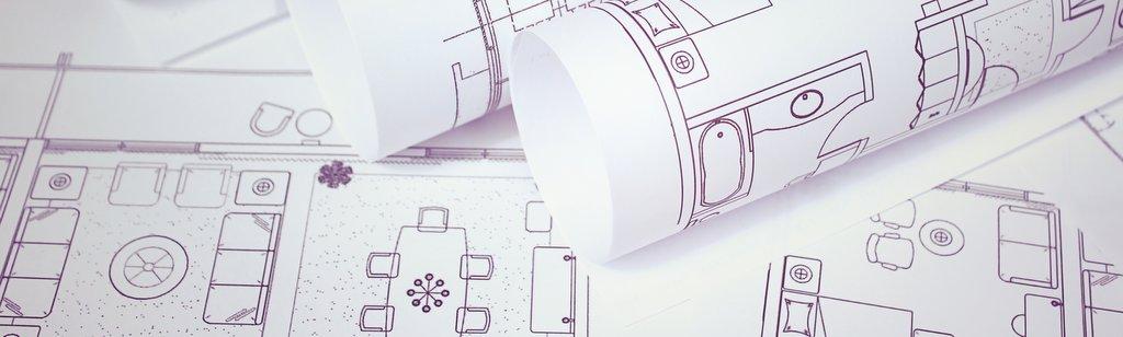 Planuri de amenajari interioare si design interior
