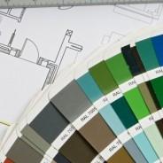 Care sunt etapele unui proiect de design interior