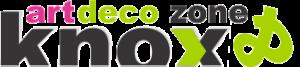 Art Deco Zone & Knox Design - Amenajari interioare Bucuresti