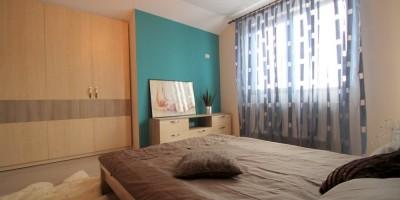 Dormitor matrimonial amenajari interioare la cheie