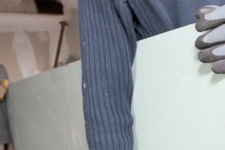 De unde cumpar un dressing personalizat cu usi glisante si oglinzi?