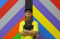 Daniel Bratescu – arhitect de interior si designer