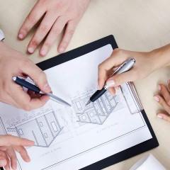 Proiecte de design interior all inclusive