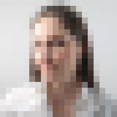 Client multumit ArtDecoZone
