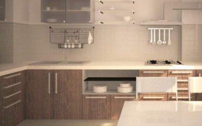 Designul de mobilier în amenajarea locuinței