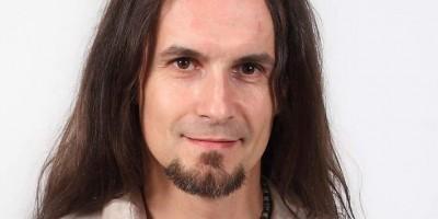 Claus Constantin