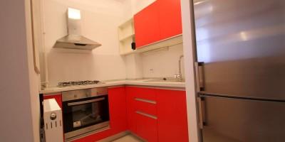 Design bucatarie, mobilare si amenajari