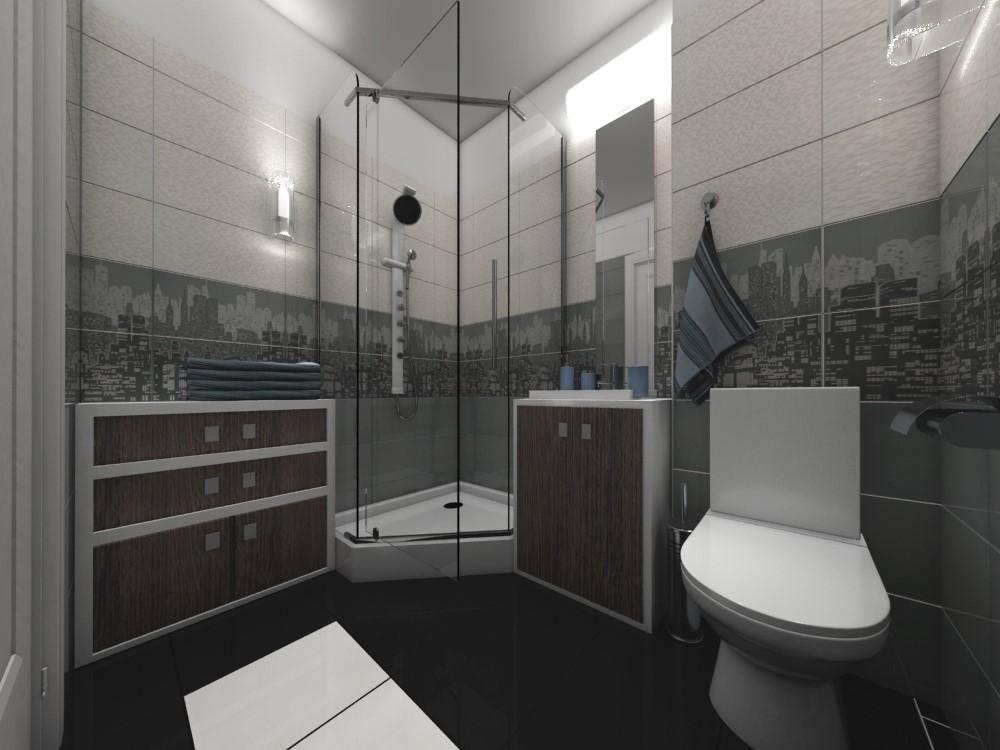 Apartament cu influente suedeze art deco zone knox for Art deco zone design interior