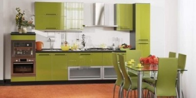 verde-oliv-in-design-interior