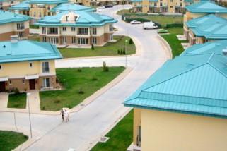 Video: 10 sfaturi impotriva capcanelor dezvoltatorilor imobiliari