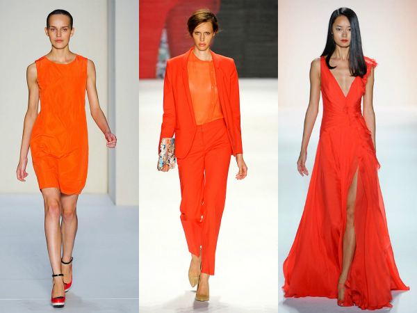 culoarea-anului-2012-tangerine-tango (6)