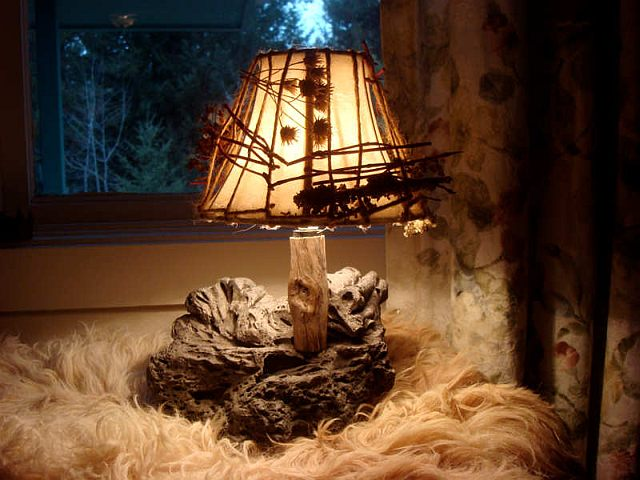 decor-lampa-boho-chic