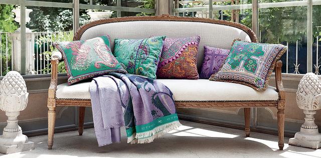 amenajari-perne-decorative (1)