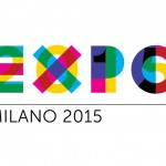 Expozitia de la Milano 2015