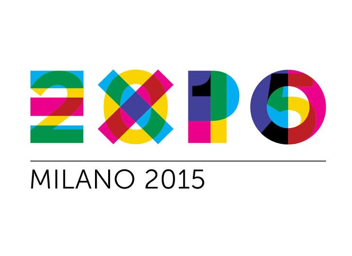 logo-expozitia-de-la-milano-2015