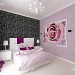 Amenajare apartament 2 camere – ansamblu rezidential