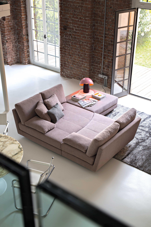 Canapele extensibile comode si usor de extins