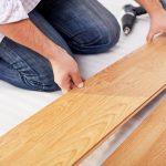 Folosirea materialelor naturale în design interior