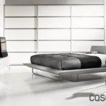 Stilul minimalist in design interior