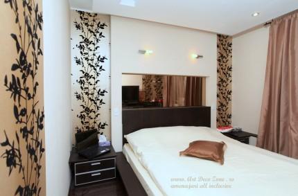 Amenajare Apartament 3 camere Berceni