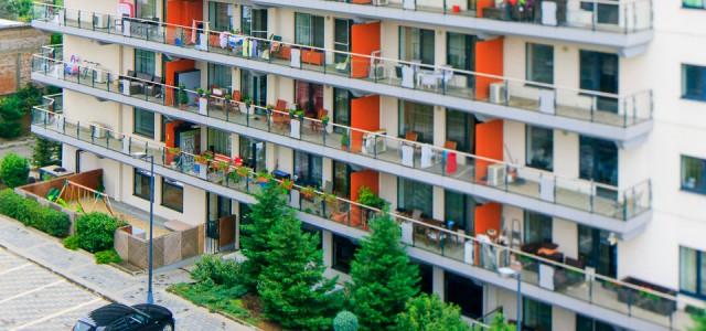 Capcane ale dezvoltatorilor imobiliari